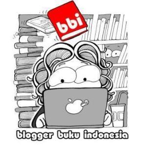 wpid-logo-bbi.jpg.jpeg